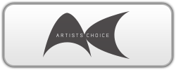 Artists Choice